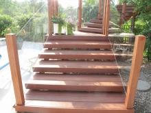 лестница кумару