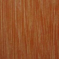 балау фото древесины