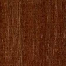 порода дерева бангкирай фото