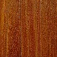 порода дерева кумару фото