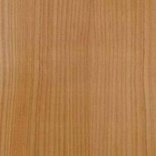 лиственница фото древесины