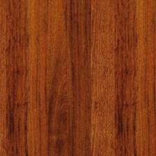порода дерева мербау фото