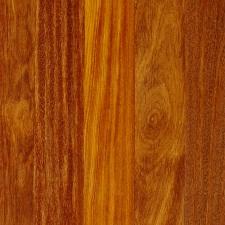 Сукупира фото древесины
